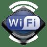 Settings-Wi-Fi icon