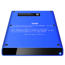 BSOD Internal icon