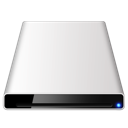 DiskImage icon