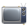 TV-Shows icon