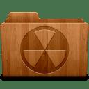 Matte Burn icon
