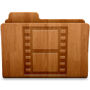 Matte Movies icon