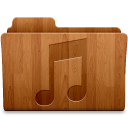 Matte Music icon