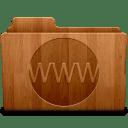 Matte Sites icon