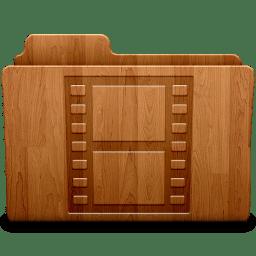 Matte Movies icon