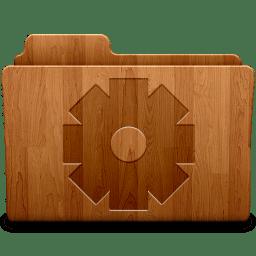 Matte Smart icon