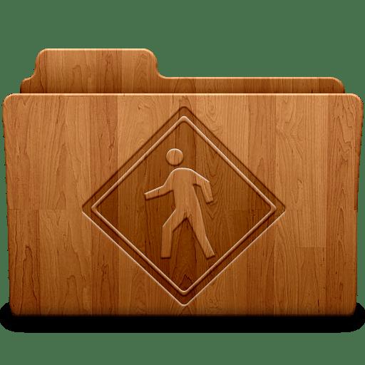 Matte Public icon