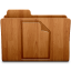 Matte Document icon
