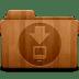 Matte-Downloads icon