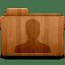 Matte-User icon