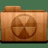 Glossy-Burn icon