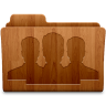 Matte-Group icon