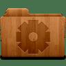 Matte-Smart icon