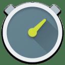 7 Minutes icon