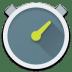 7-Minutes icon