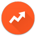 Buzzfeed-3 icon