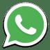web-telegram-icon.png