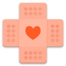First-Aid-2 icon