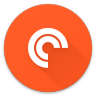 PocketCast icon