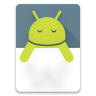 SleepAsAndroid icon