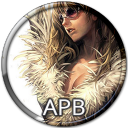 APB icon