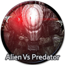 AVP icon