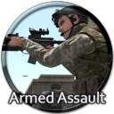 ArmA icon