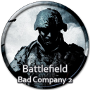 BF BC 2 icon