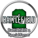 BF2 SF icon