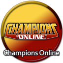Champions icon
