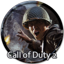 Cod 2 icon