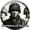 Coh icon