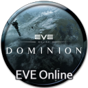 EVE icon