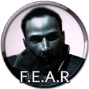 FEAR icon