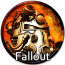 Fallout icon