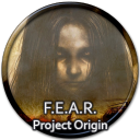 Fear 2 icon