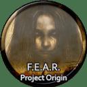 Fear 2 icon