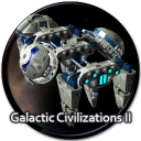 GalCiv 2 icon