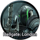Hellgate icon
