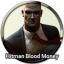 Hitman icon