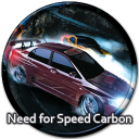 NFS icon