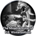 PB Winterbottom icon