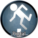 Portal icon