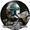 Republic-Commando icon