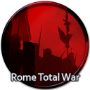 Rome icon