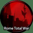 Rome icon
