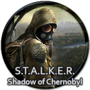 STALKER icon