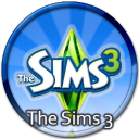 Sims 3 icon