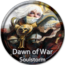 Soulstorm icon