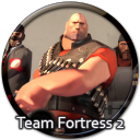 TF 2 icon